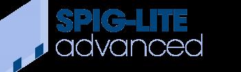 Spig-Lite adv Logo 1 300dpi transparent